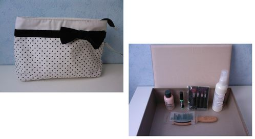 trousse-toilette-pimkie---the-body-shop-pinceaux.jpg
