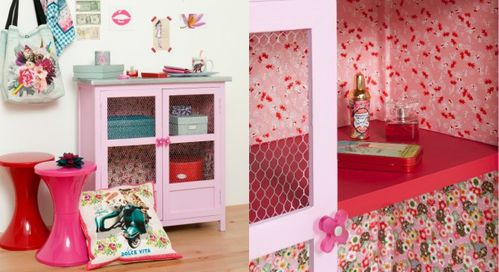 id es d co de chambre d 39 enfant faire soi m me lucky sophie blog maman. Black Bedroom Furniture Sets. Home Design Ideas