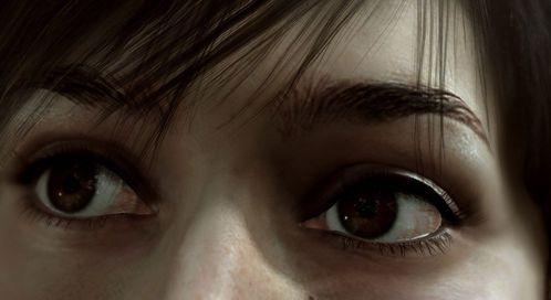 heavy-rain-main-female-character-eyes-close-up-detailed-scr.jpg