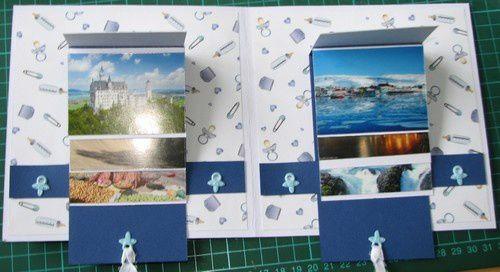 Cartes-personnalisees-8337.JPG