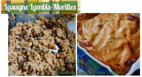 Lasagne-lambi-morilles-1079-copie.jpg