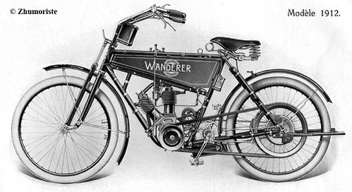 Wanderer-catalogue-copy-1912222.jpg