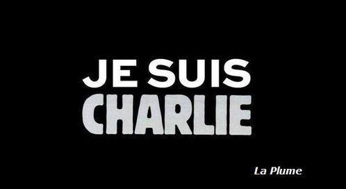 Charlie-Chalif.jpg