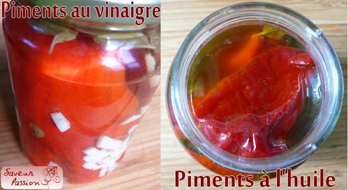 piments2conserves.jpg