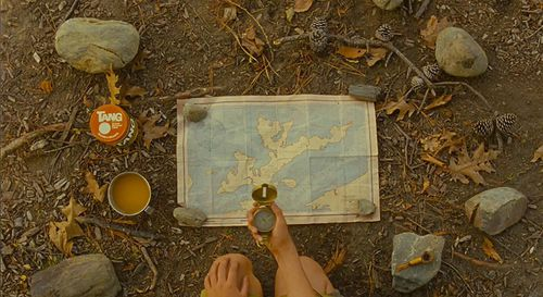 Moonrise-Kingdom-03.jpg