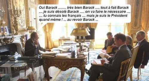 hollande-elysee-obama-diner-de-cons.png