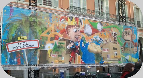 carnaval-2013.jpg