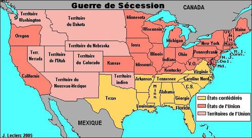 Carte-guerre-secession.JPG