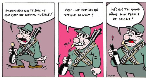 strip-chasseur.jpg
