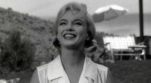 happy-marilyn.JPG