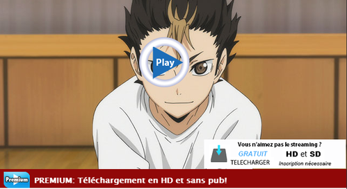 Capture-copie-71.PNG