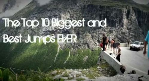 Top-10-Biggest-and-Best-Jumps-Ever-550x301