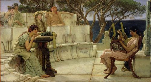 Sappho_and_Alcaeus.jpg