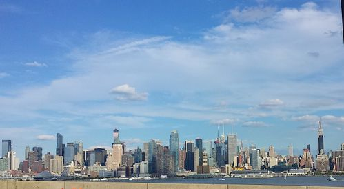 new-york-skyline-.jpg