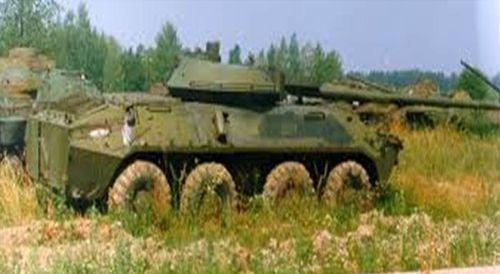 BTR-70-Zhalo.jpg