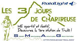 logo-3-jours-de-Chartreuse.jpg