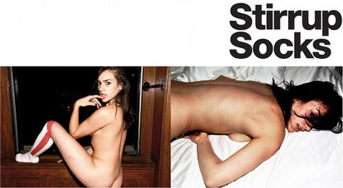 american-apparel-article1