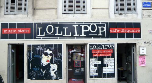 lollipop-marseille-disque-cd.JPG