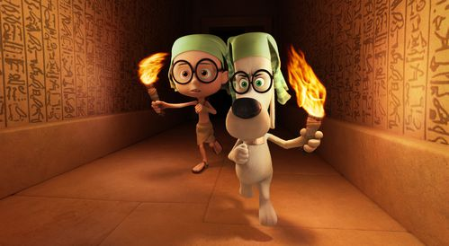 M. Peabody & Sherman 02 (2)
