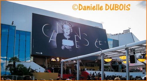 Festival Cannes 2012 20-2