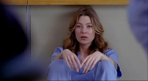 grey s anatomy episodes guide: