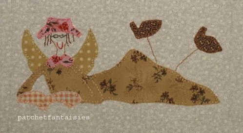 An Angels Story_patchetfantaisies_couture_quilt_