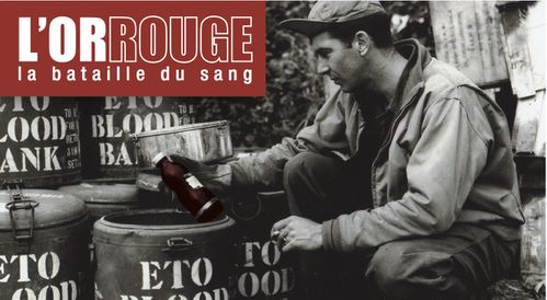 or rouge def - copie