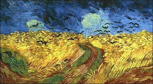 journee-van-gogh.jpg