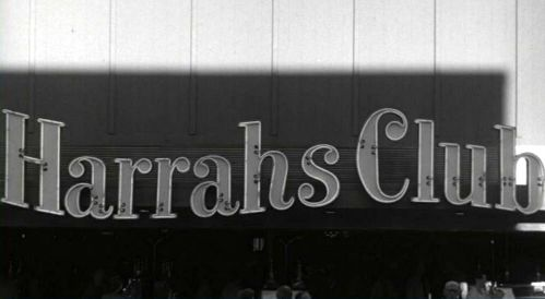 harrahs-club.JPG