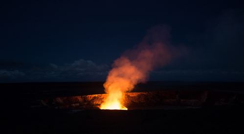 kilauea-night.png