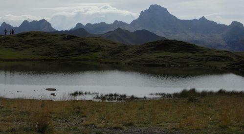 2011-09-09 Lac de Peyre 05