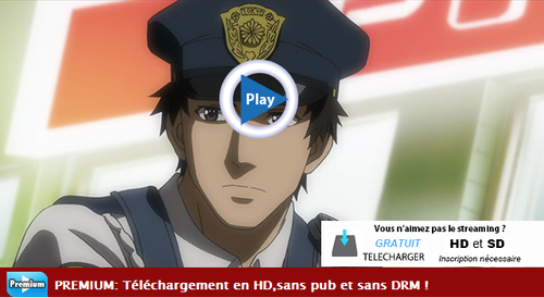 Capture-copie-86.PNG