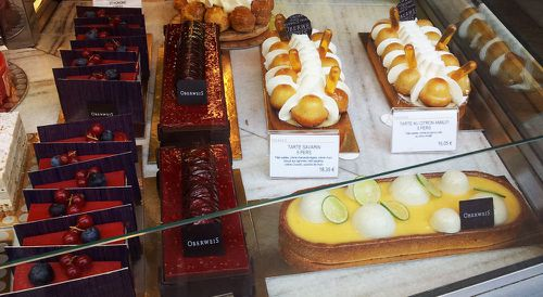 oberweiss luxembourg grandes patisseries01