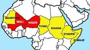 Pays-du-Sahel.JPG