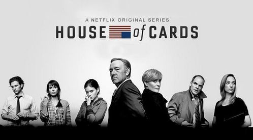 House.of.Cards.S01E01.jpg