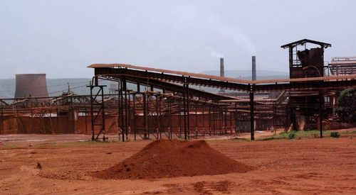 bauxite-20production-20guinea.jpg