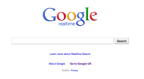 google-realtime.png