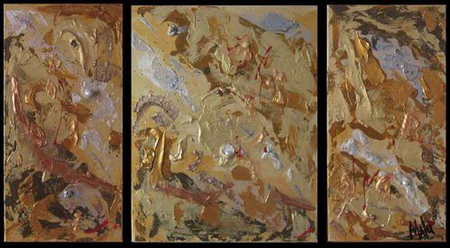 2112-Mystic-Gold-triptyque.jpg