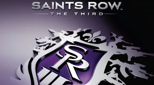 Saints-Row-The-Third.jpg