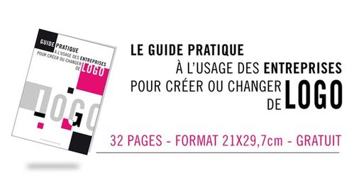 guide-pratique-logo
