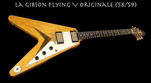 gibson_Flying_V_1959_accueil_small.jpg