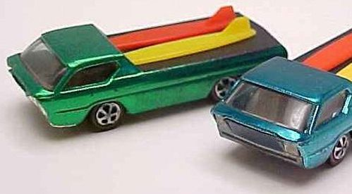 The_1964_Dodge_Deora.jpg