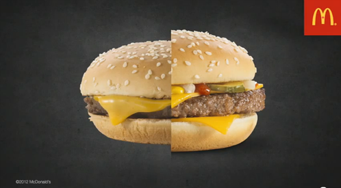 mc-donalds-video-comparaison-hope-bagozzi-canada.png