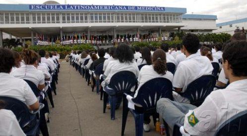 escuela-latinoamericana-de-medicina-elam-cuba-580x320.jpg