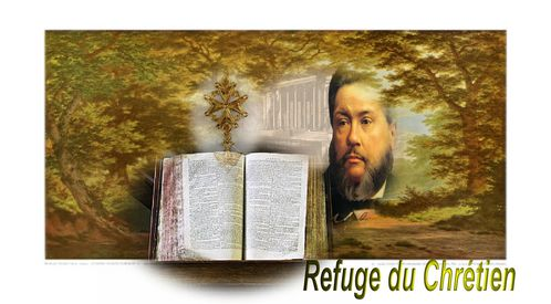 SPURGEON RDC2