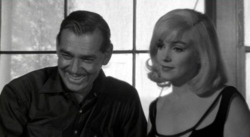 gable-smile-marilyn.JPG