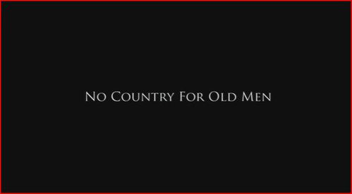 no-country-old-men.JPG