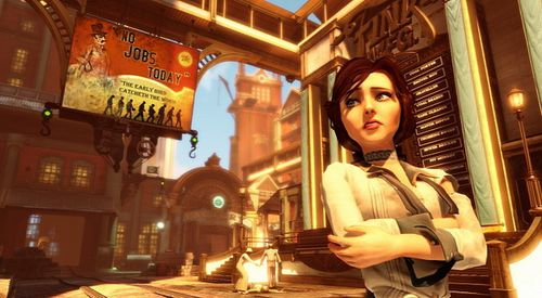 bioshock-infinite-preview-3-copie-2.jpg