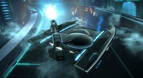 Tron-Evolution-Tank_04.jpg
