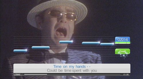 Elton-John_I-Guess-That-s-Why-They-Call-It-The-Blues.jpg